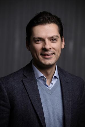 Luiz Filipe Coelho