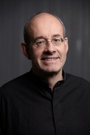 Walter Küssner