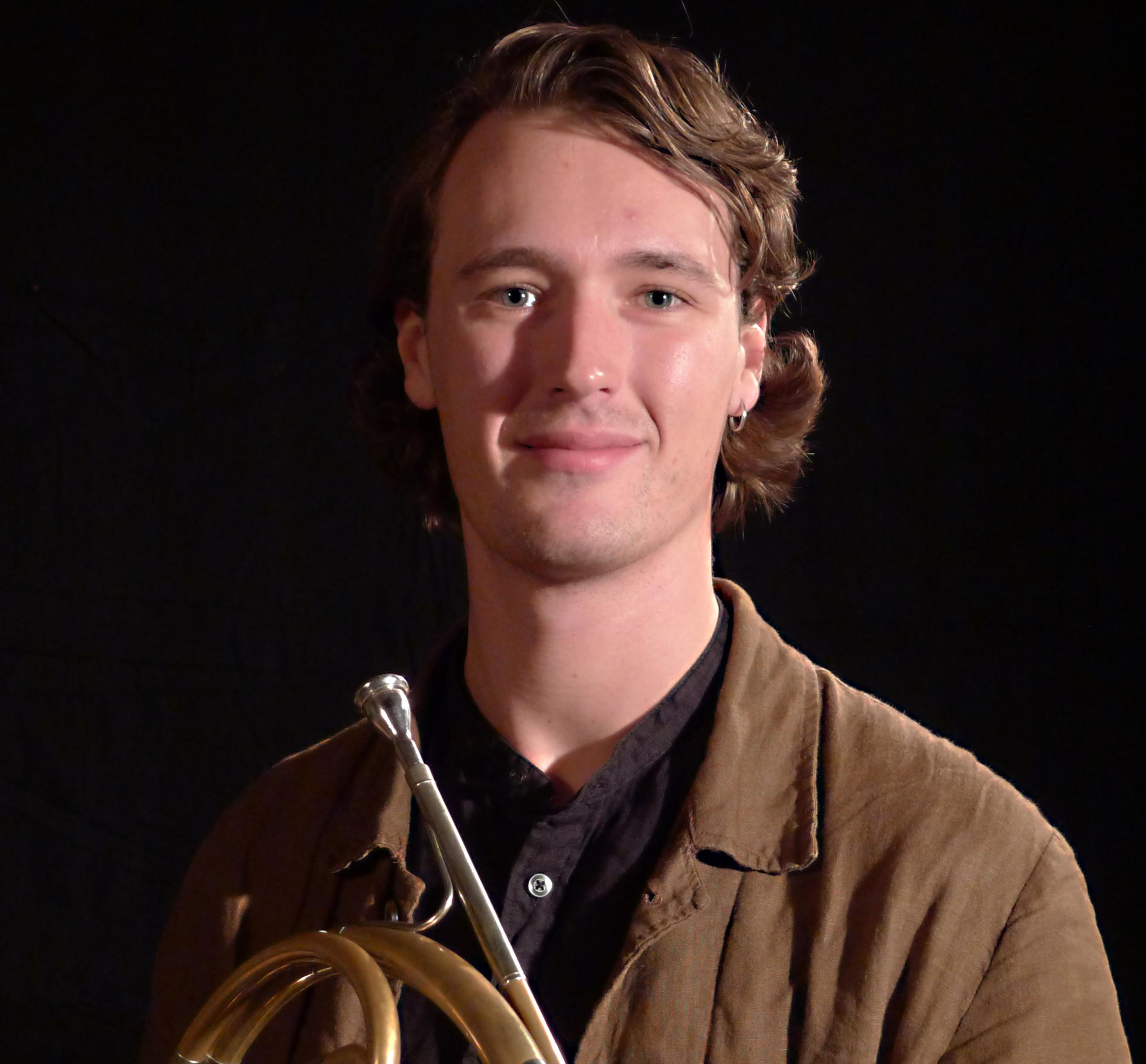 Ulrik Ravn Jensen